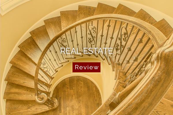 Heidner law, real estate, nyc, brazil